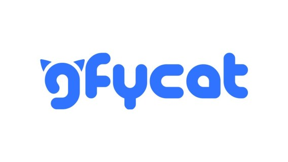Cara Mengunduh GIF di Gfycat