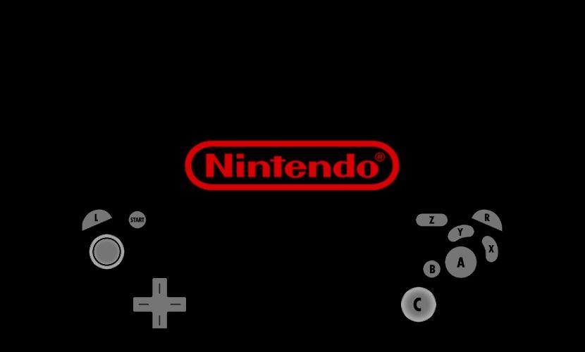 DolphiniOS Nintendo Emulator