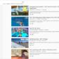 Cómo descargar videos VR de 360 grados desde YouTube en 2020