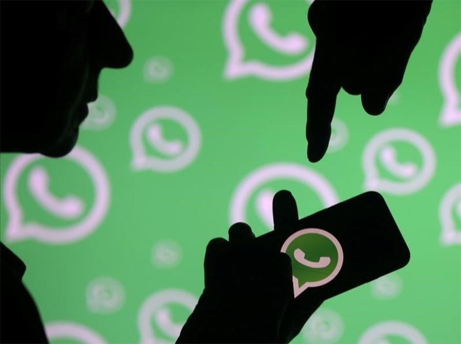 Cara menonaktifkan semua percakapan WhatsApp