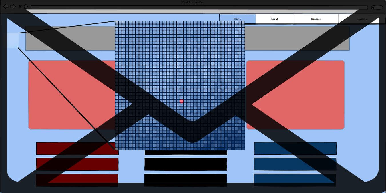 Bagaimana Pelacakan Piksel Memantau Email Anda, dan Bagaimana Anda Dapat Menghentikannya