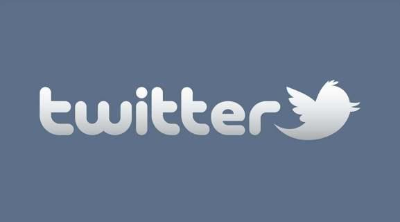 Cómo eliminar menciones de Twitter