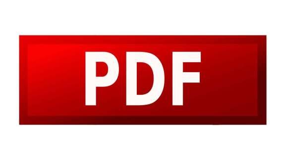 Kuinka poistaa allekirjoitus PDF: stä