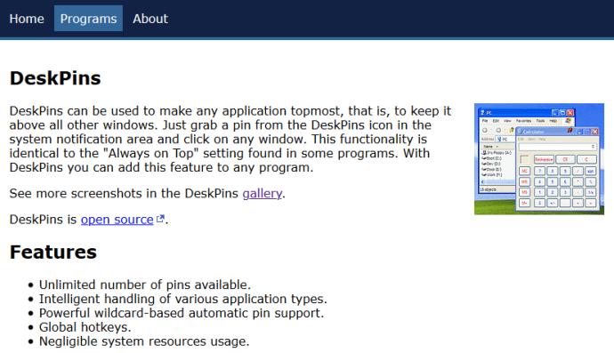 Làm thế nào để khắc phục Windows trong 3