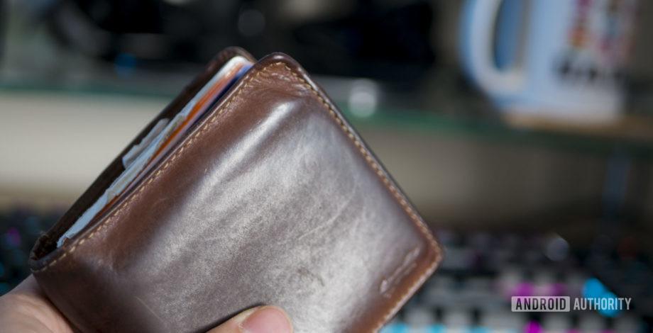 Cara menghasilkan uang secara online dari produk digital
