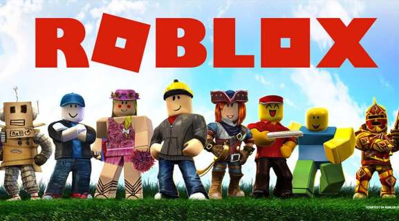 Roblox Body Scale Normal How To Make Your Character Small In Roblox