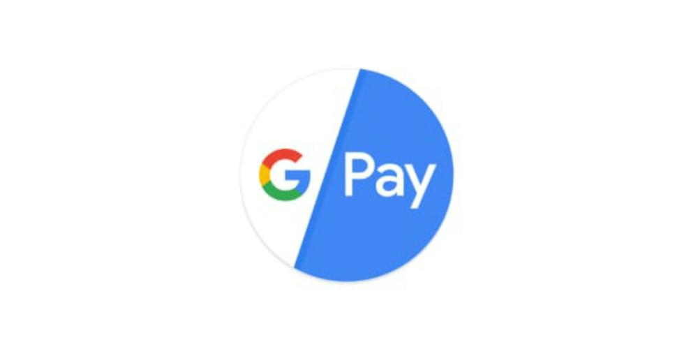 Cara Melakukan Transfer Bank di Google Pay; Transfer Uang Ke Rekening Bank Apa Saja
