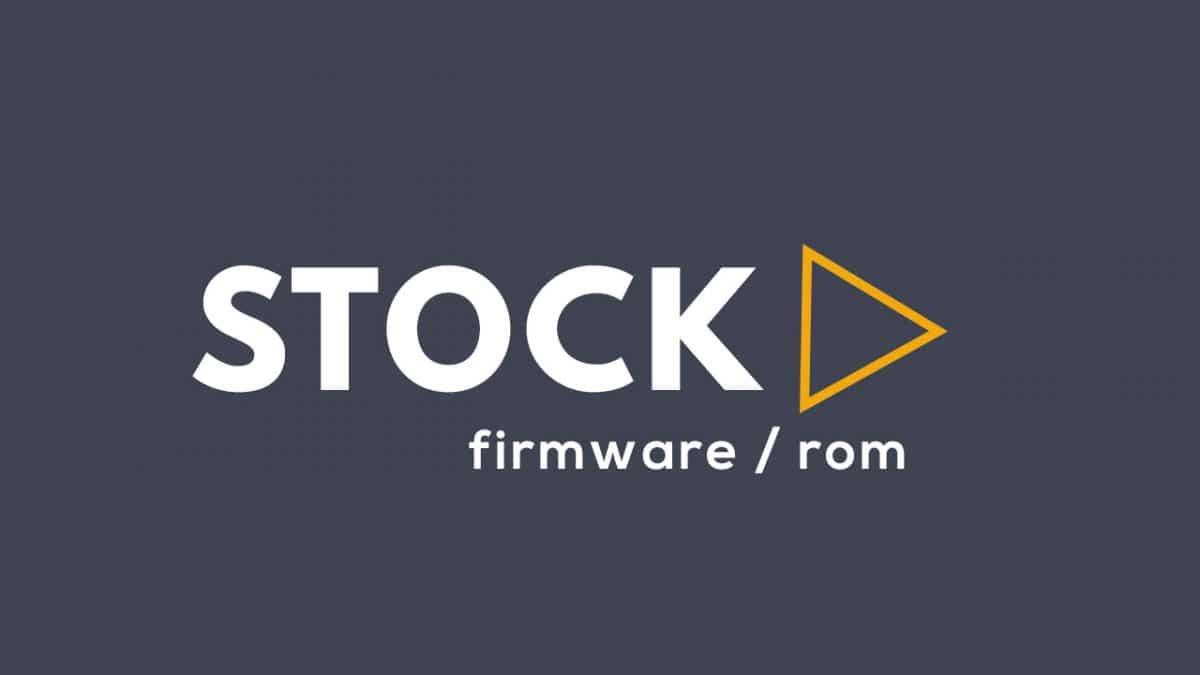 Kuinka asentaa Stock ROM KTE P10 Tab10 -sovellukseen [Official Firmware]