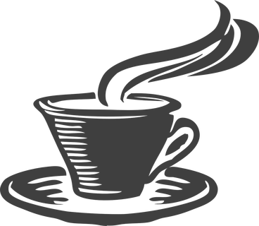 Cara Memasang dan Menggunakan Java On Chromebook