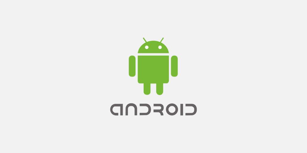 Cara Bersihkan Cache Android; Cara Terbaik untuk Menghapus Cache di Android