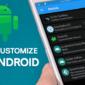 Cómo personalizar tu Android con GravityBox