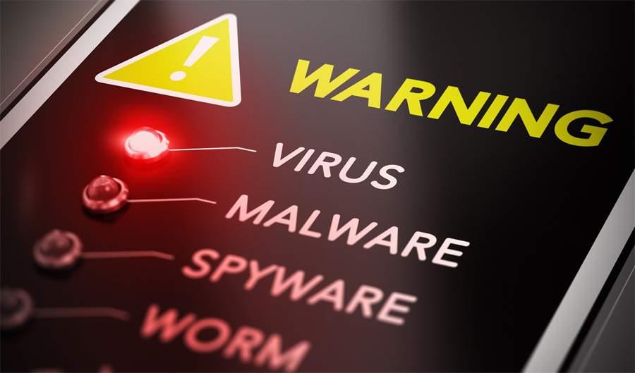 Kuinka suojata Android-älypuhelimesi mainosohjelmien hyökkäyksiltä
