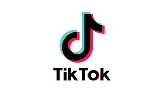 Cách xóa bộ lọc vô hình khỏi TikTok 3