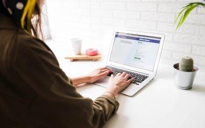 Cómo rastrear cualquier ubicación a través de Facebook mensajero