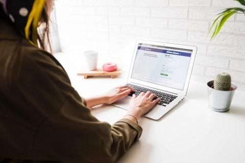 Cómo rastrear el lugar de alguien a través de Facebook Messenger