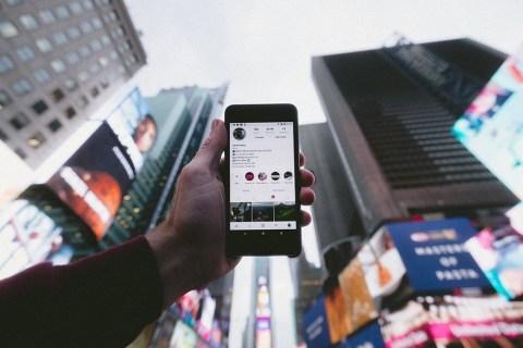 Bagaimana Mengenalinya Instagram Kisah dan Video yang Paling Banyak