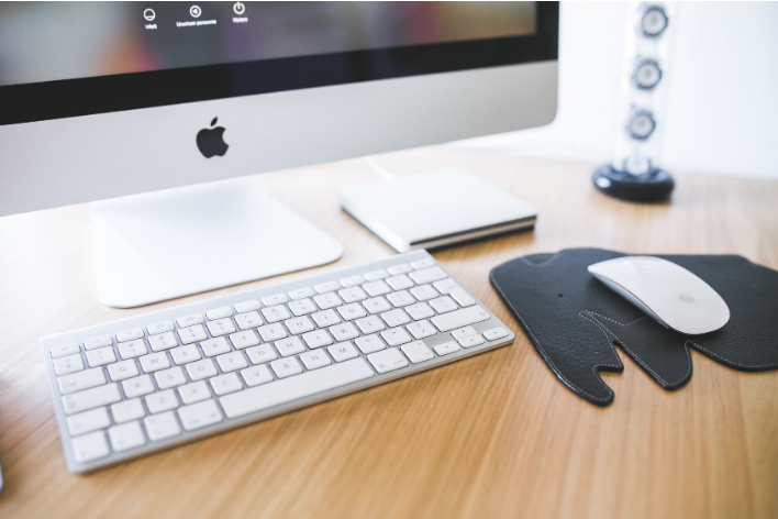 Ako obnoviť zmazané súbory na Mac pomocou obnovy dát