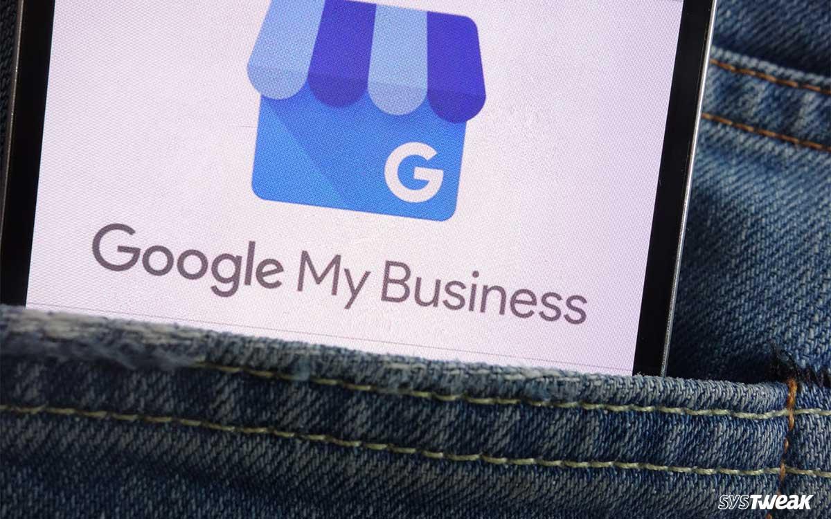 Cara Mendaftar Bisnis Anda Di Google Maps & Google Bisnisku