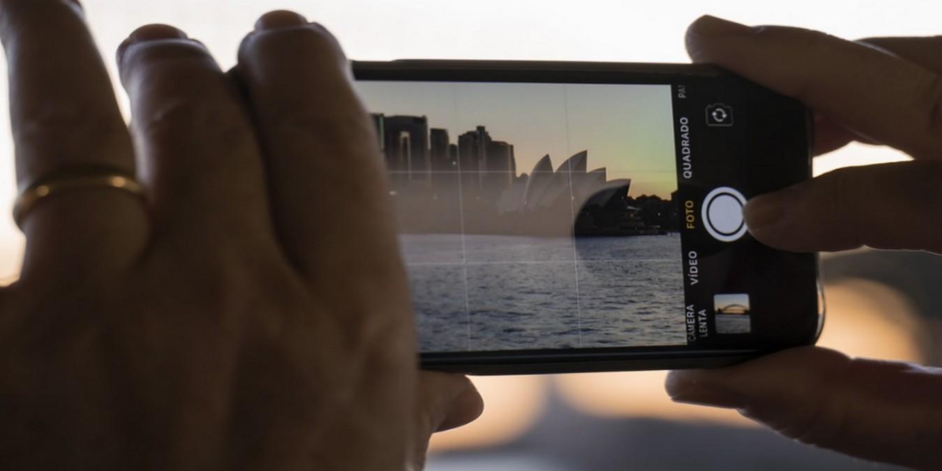 Cách phát video trên Android 1