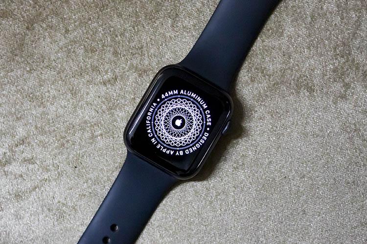 Cách thiết lập lại và ngắt kết nối Apple Watch 2