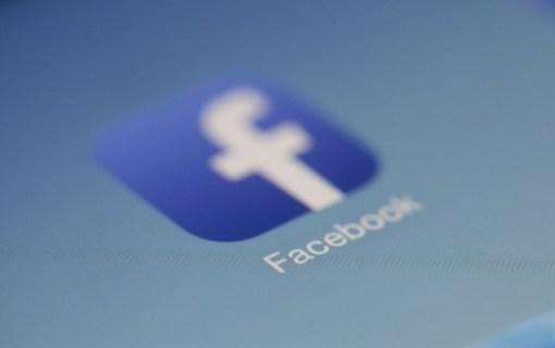 Facebook Zuletzt Aktiv Verbergen
