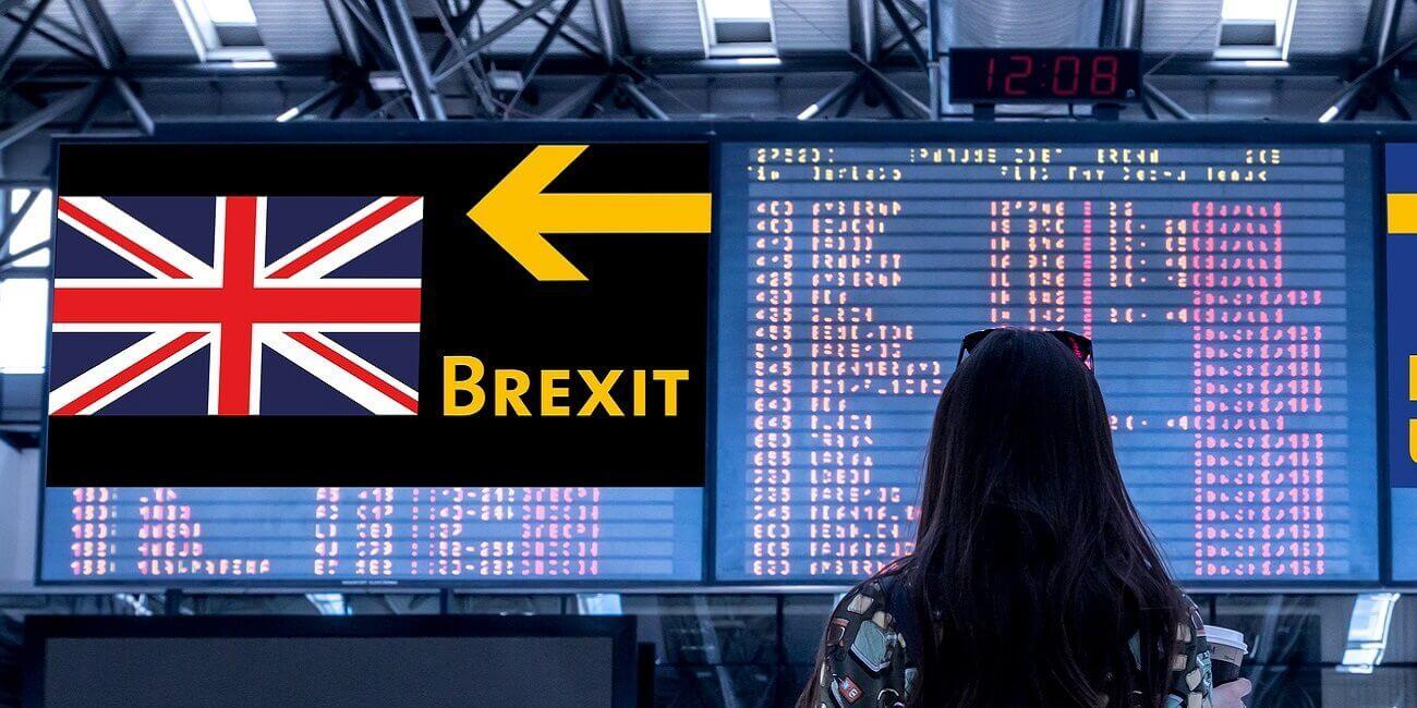 reino-unido-brexit-1300x650