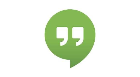 Cách tắt tiếng người khác trong Google Hangouts 1