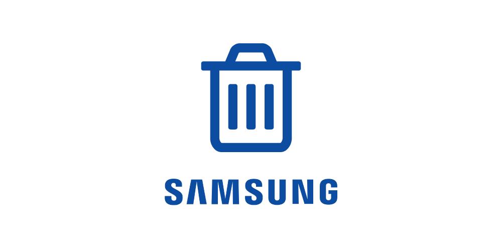 Cara Mengambil Foto yang Dihapus di Samsung; 2 Metode Terbaik