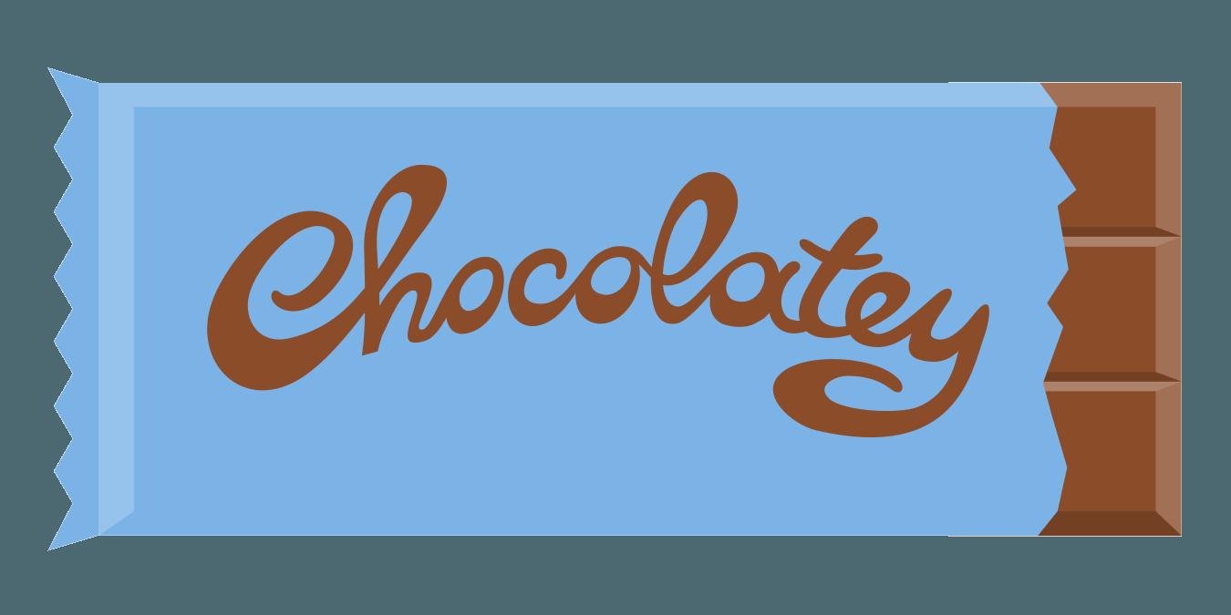Cara Menggunakan Chocolatey untuk Menginstal dan Memperbarui dengan Mudah Windows Program