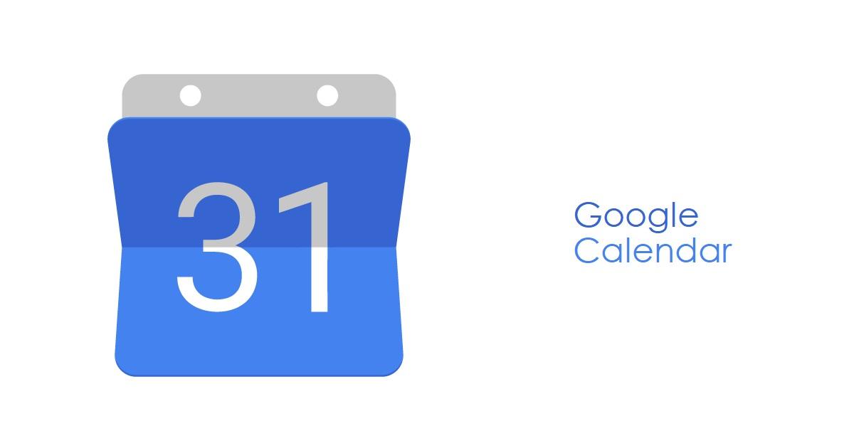 Cách sử dụng Lịch Google để có năng suất cao hơn 2
