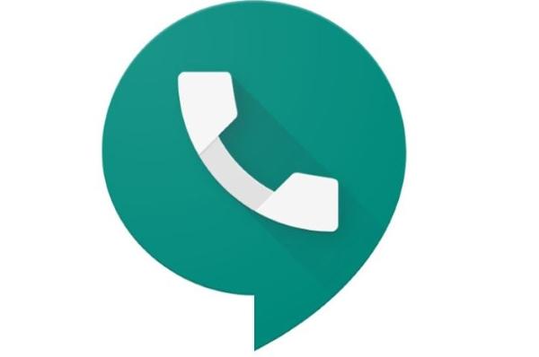 Hur man använder Telegram utan telefonnummer 1