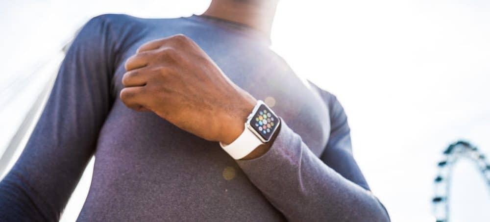 Fitur Keren Datang ke Apple Watch dengan watchOS 6