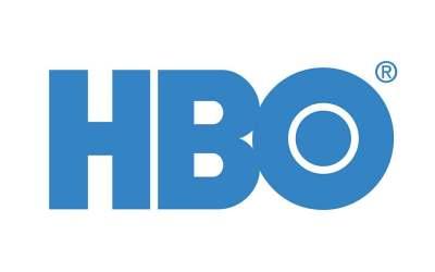 Cómo ver HBO Live sin cable