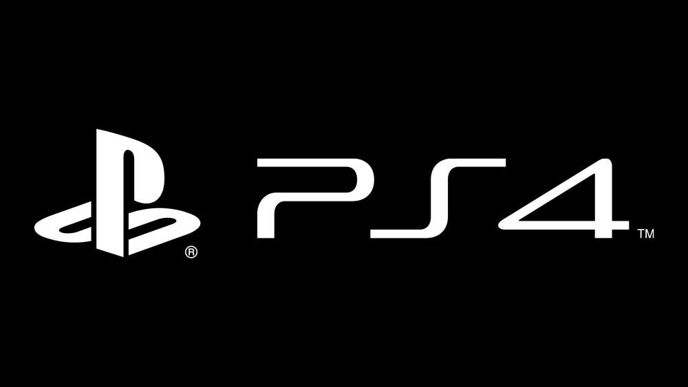 Cara Melihat Berapa Jam Bermain di PS4