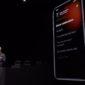 Cómo ver letras sincronizadas en el tiempo en iPhone, iPad, Mac y Apple TV para que puedan cantar juntos
