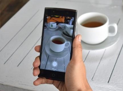 Kuinka tarkistaa kuka on nähnyt videosi Instagram—Ja muita tärkeitä asioita Instagram metrics