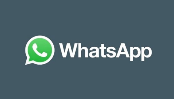 Cómo verificar si alguien más está usando tu cuenta de WhatsApp