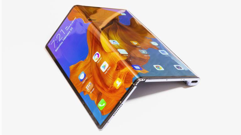 Huawei VD förklarar smartphones priser 1