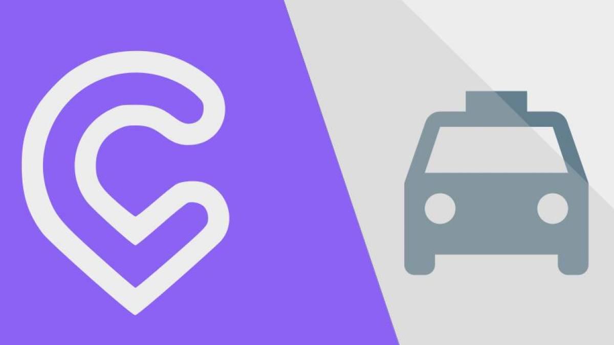 Cabify sekarang memberikan aksesibilitas 100% kepada tunanetra di versi baru aplikasi