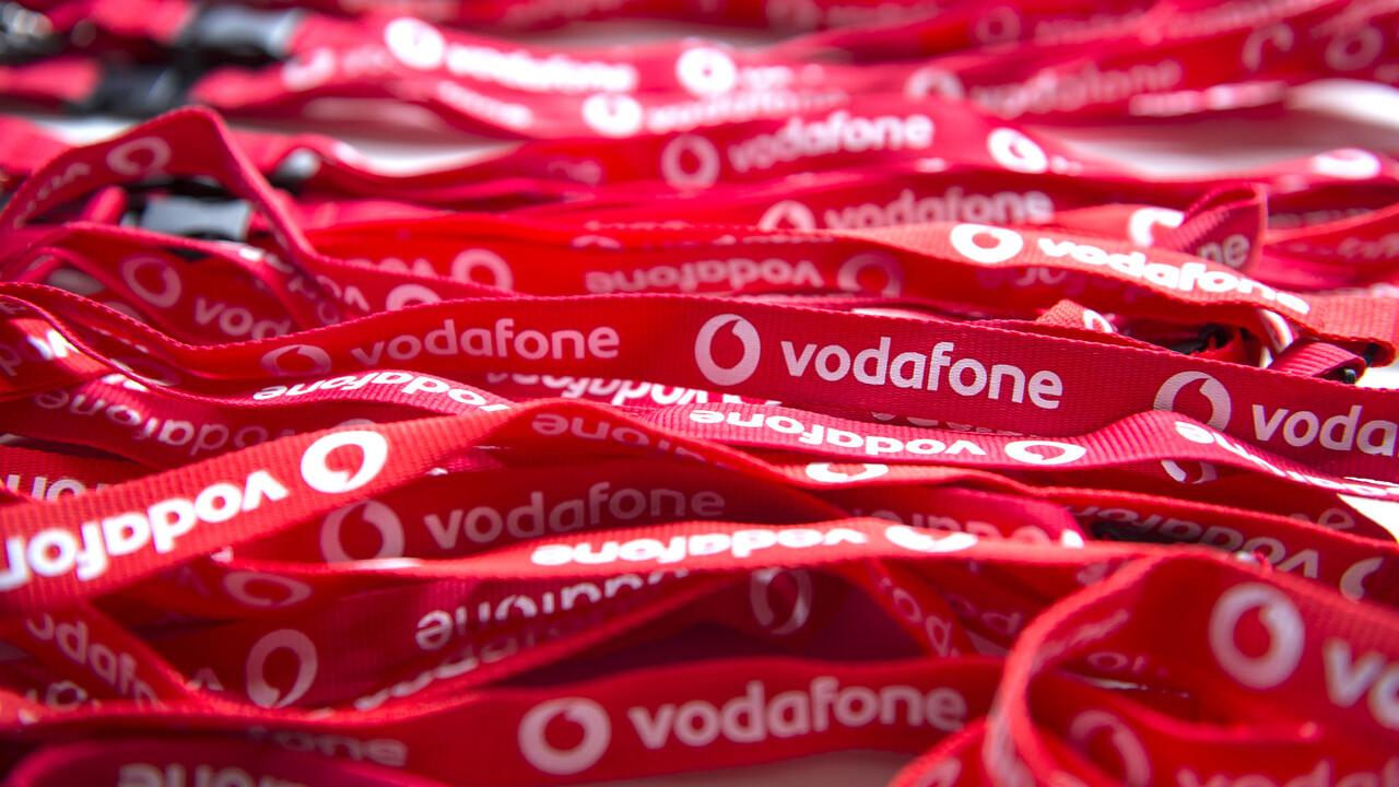 Vodafone Kabel Deutschland: Bußgeld wegen unerlaubter Telefonwerbung verhängt