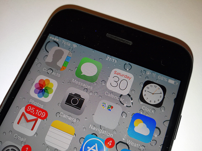 Caltech Menangkan $ 1,1 Miliar dalam Patent Suit Against Apple & Broadcom