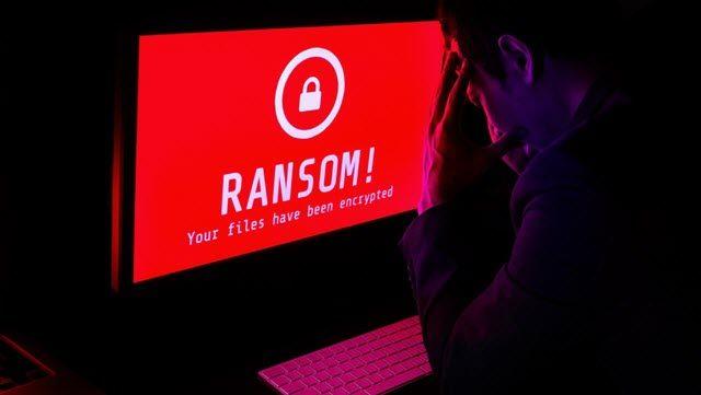 Cambiar los objetivos en los grupos de ransomware puede hacerlos más que una amenaza