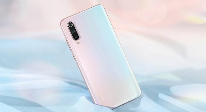Sertifikasi NBTC 3 Smartphone Xiaomi: Mi 9 Lite, Redmi 8 dan Redmi 8A