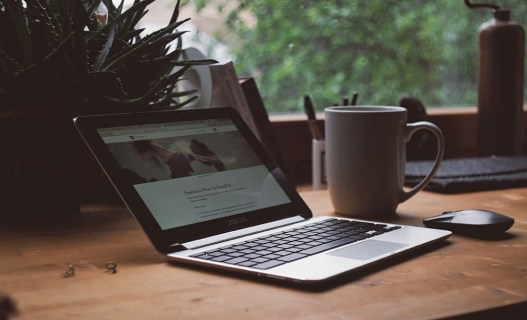 Chromebook Tidak Akan Memutar Otomatis