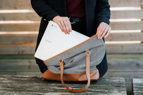 Chromebook Tidak Akan Terhubung ke Printer - Cara Memperbaiki