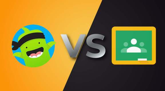 ClassDojo vs. Đánh giá lớp học của Google: cái nào tốt hơn? 5