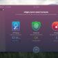 CleanMyMac X le permite liberar almacenamiento de Mac [Review]