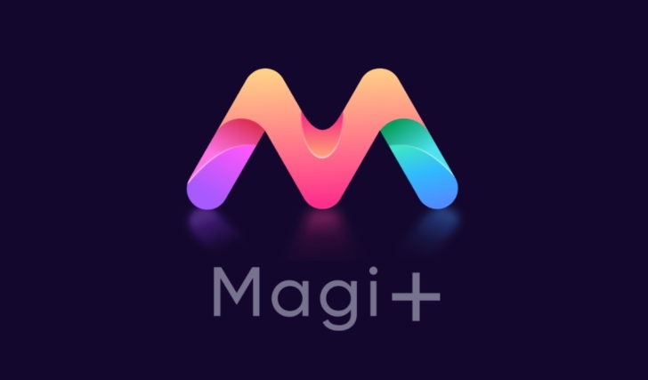 Bintangi dalam petualangan Pahlawan Super Anda sendiri dengan bantuan Magi + Magic Video Editor [Sponsored]