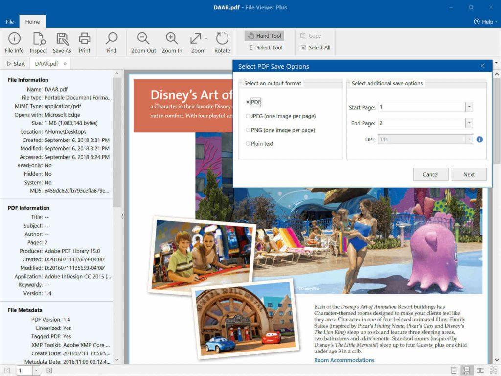 Как открыть файлы HEIC в Windows 10 [STEP-BY-STEP GUIDE] 2