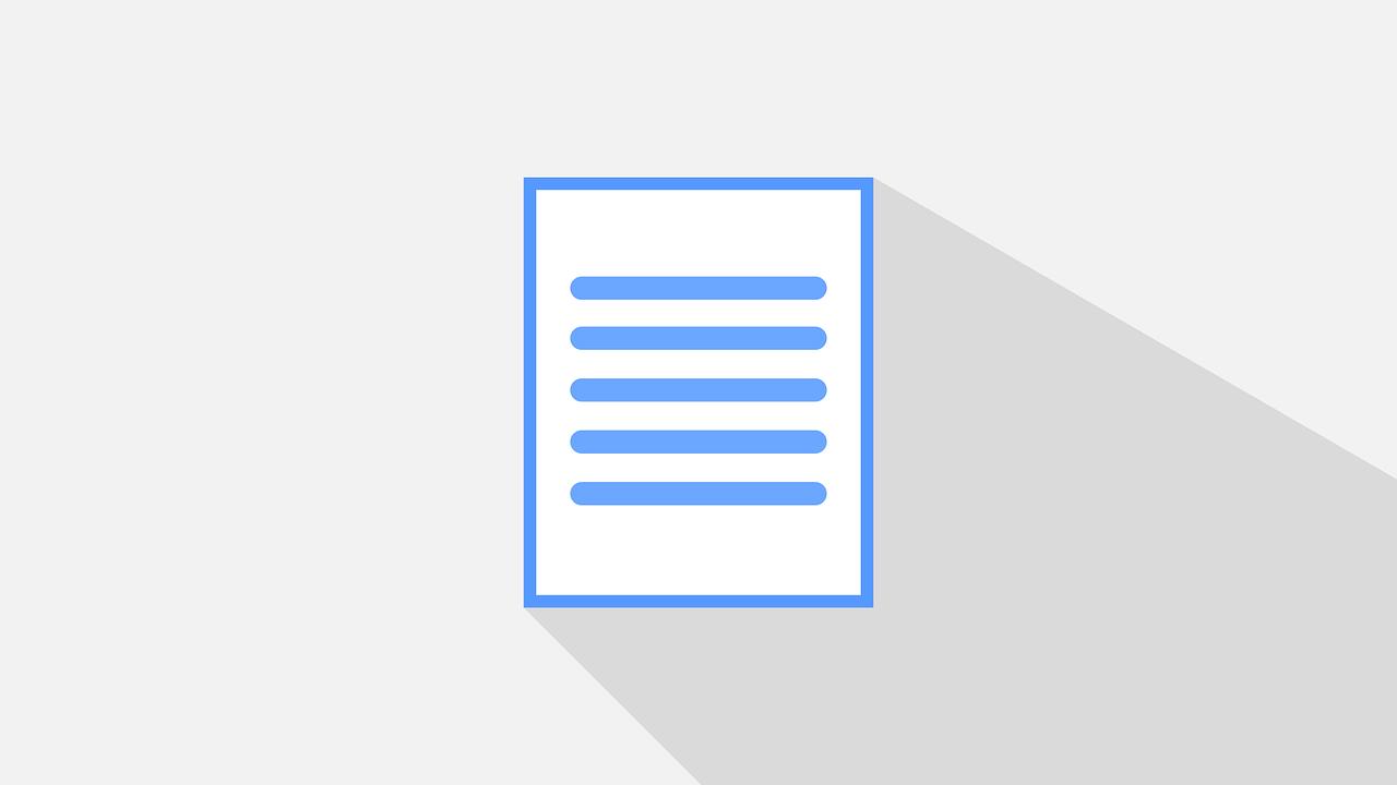 Cách mở tệp PES trong Windows 10 máy tính 2